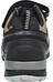 Shimano SH-XM7 - Zapatillas - gris